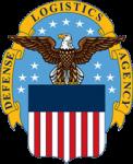 defense-logo